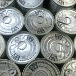 缶詰の温め方は湯煎でカンタンに出来るって知ってましたか?