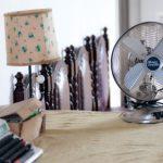 冷風機と扇風機の違い!冷風扇は?電気代や性能を徹底解説!!