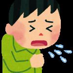 声変わりの症状と風邪の見分け方!ここを見るのがポイント!!
