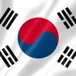 韓国のホワイトデーの習慣!ブラックデーなど独自の文化も!?